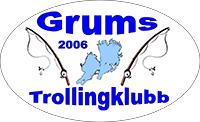grumstrolling