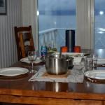Kveite-till-middag