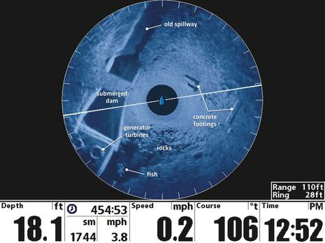 Humminbird_360_sample_screen-thumb-465x348-5332
