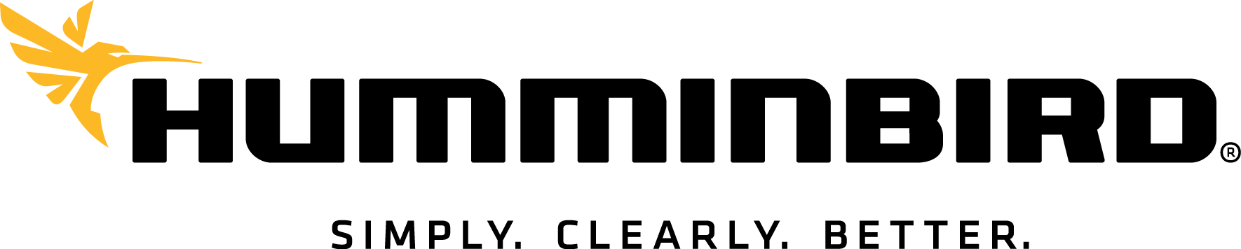 HB_CMYK_logo_tag