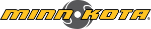 mk_CMYK_logo_tag.ps