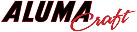 Alumacraft-Logo